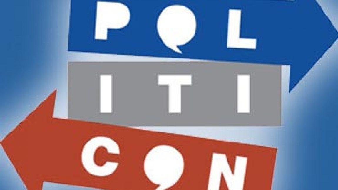 DemDaily: DemList to Re-Launch. First Stop Politicon
