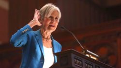 DemDaily: What We Know About The Recount
