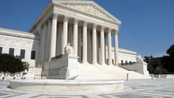 DemDaily: Contenders For the Court