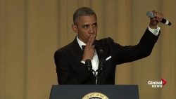 DemDaily: Obama Out!