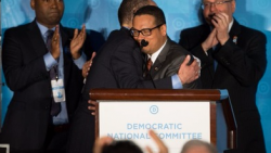 DemDaily: A New Direction for Democrats