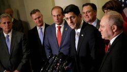 DemDaily: The House Healthcare Showdown