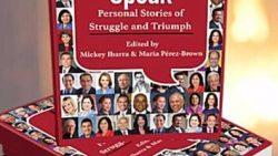 DemDaily: Latino Leaders Speak