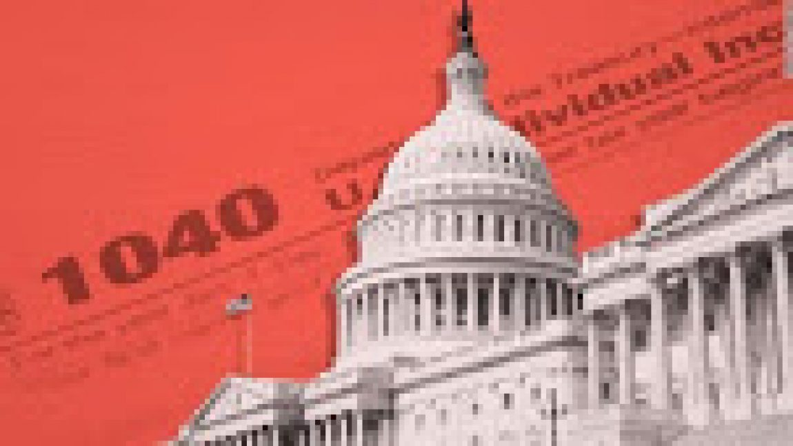 DemDaily: The Tax Bill Explained