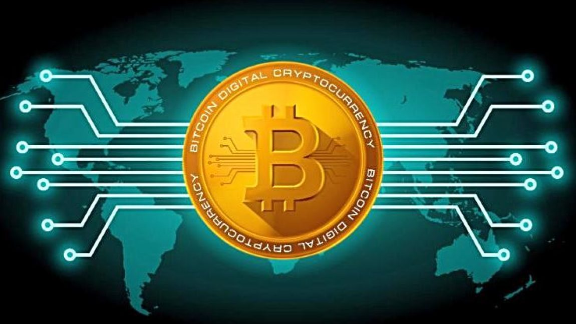 DemDaily: What is Bitcoin?