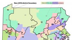 DemDaily: The Promise of Pennsylvania