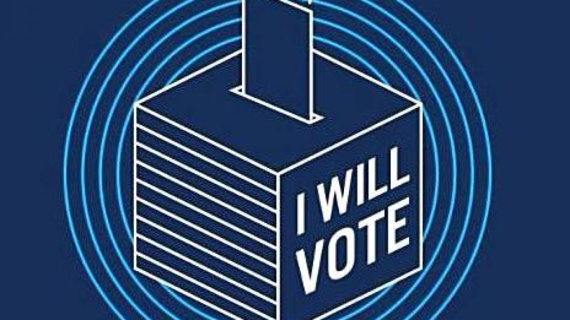 DemDaily: When Do You Vote?