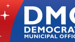 DemDaily: The Party's Farm Team!