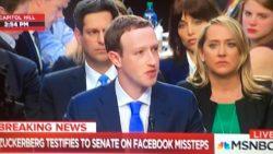DemDaily: Facebook Explained