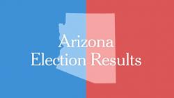 DemDaily: Democratic Star Rises in Arizona