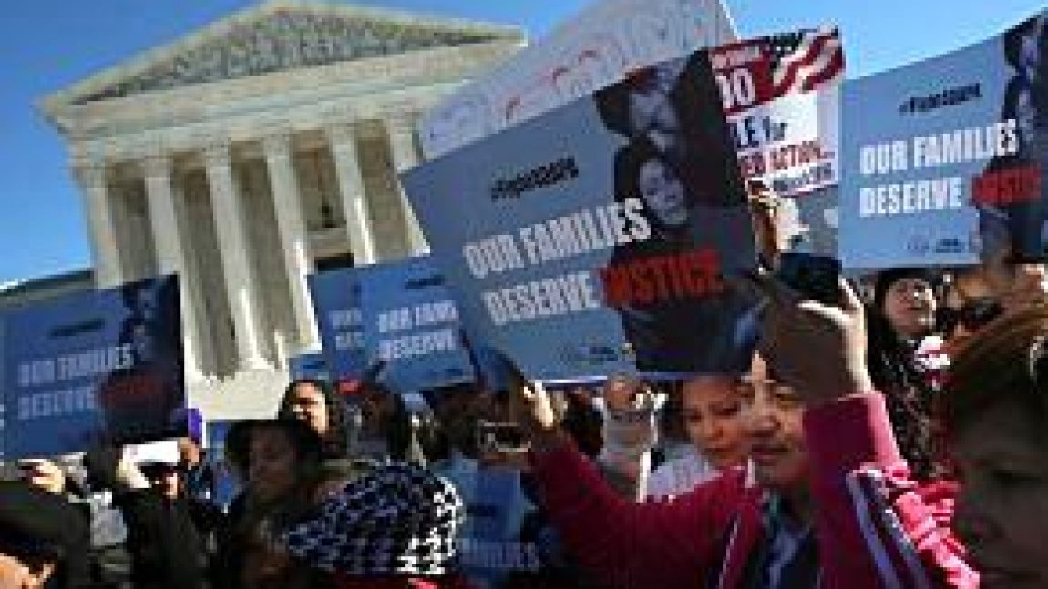 DemDaily:  Dreamers Deferred