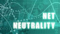 DemDaily: Navigating Net Neutrality