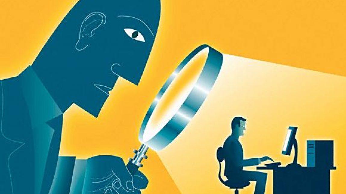 DemDaily: For Privacy's Sake