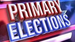 DemDaily: The State of Eight: Primary Results