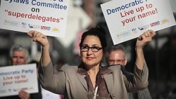 DemDaily: DNC: Reforms and Resources