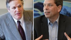 DemDaily: The First Victory?  Update on the Governors!