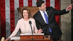 DemDaily: Lame Duck and The Leadership Battle