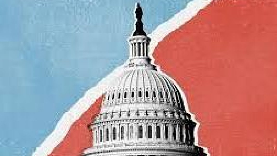 DemDaily: State of the Senate: Polling Numbers
