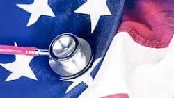 DemDaily: The Status of Your Healthcare