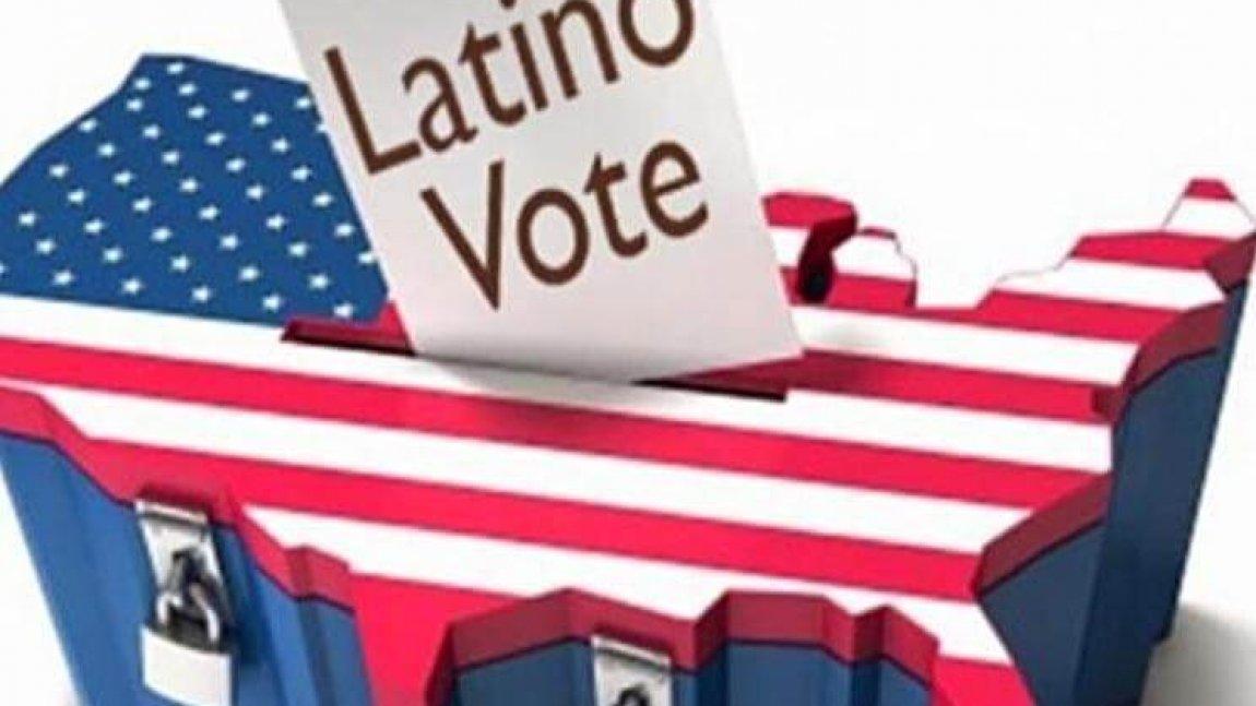 DemDaily: The Latino Factor