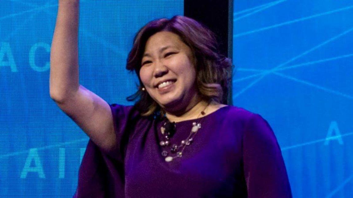 DemDaily: Winning The Asian American Vote