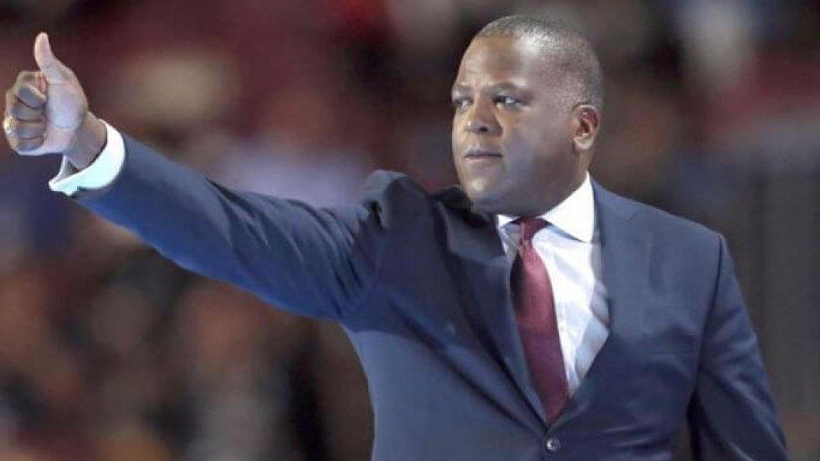 DemDaily: Mayors Meet Amidst Mayhem
