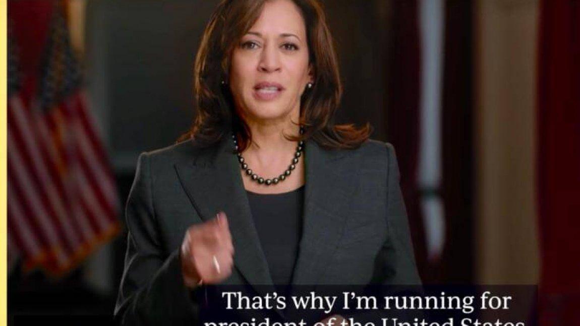 DemDaily: Women Wade In