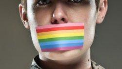 DemDaily: Trump's Transgender Takedown