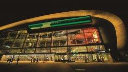 DemDaily: It's Milwaukee!