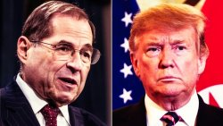 DemDaily: Nadler's List: The House Judiciary Committee's Investigation