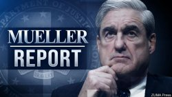 DemDaily: The Mueller Report: What It Means