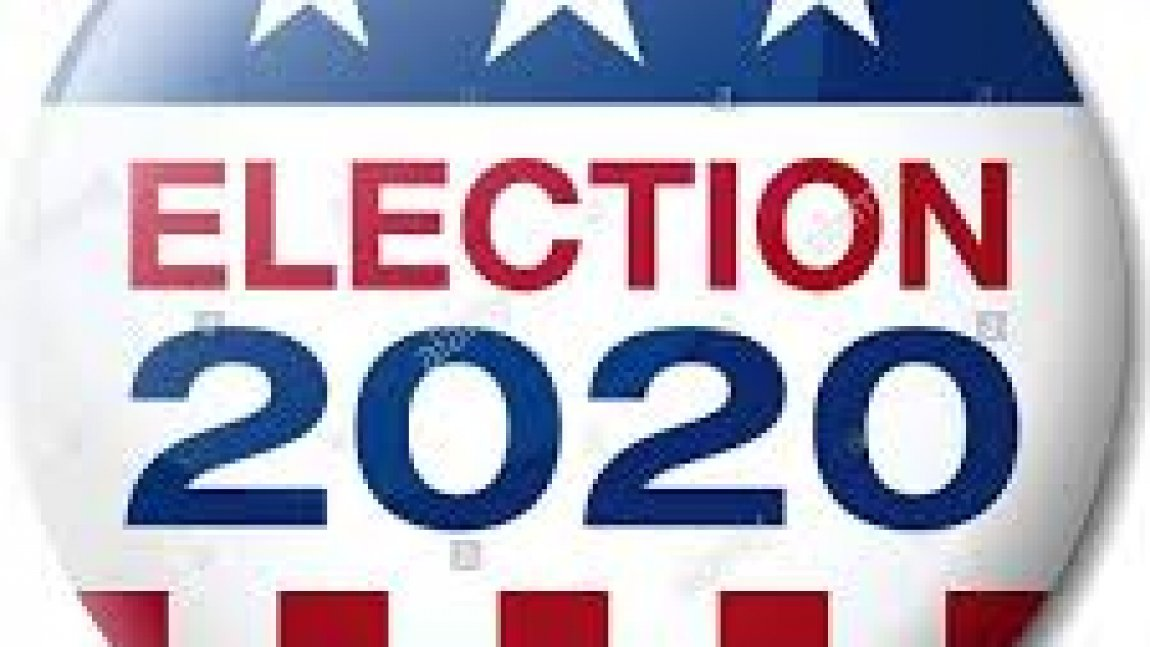DemDaily: The Other Races Up in 2020