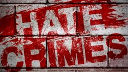 DemDaily: The Status of Hate