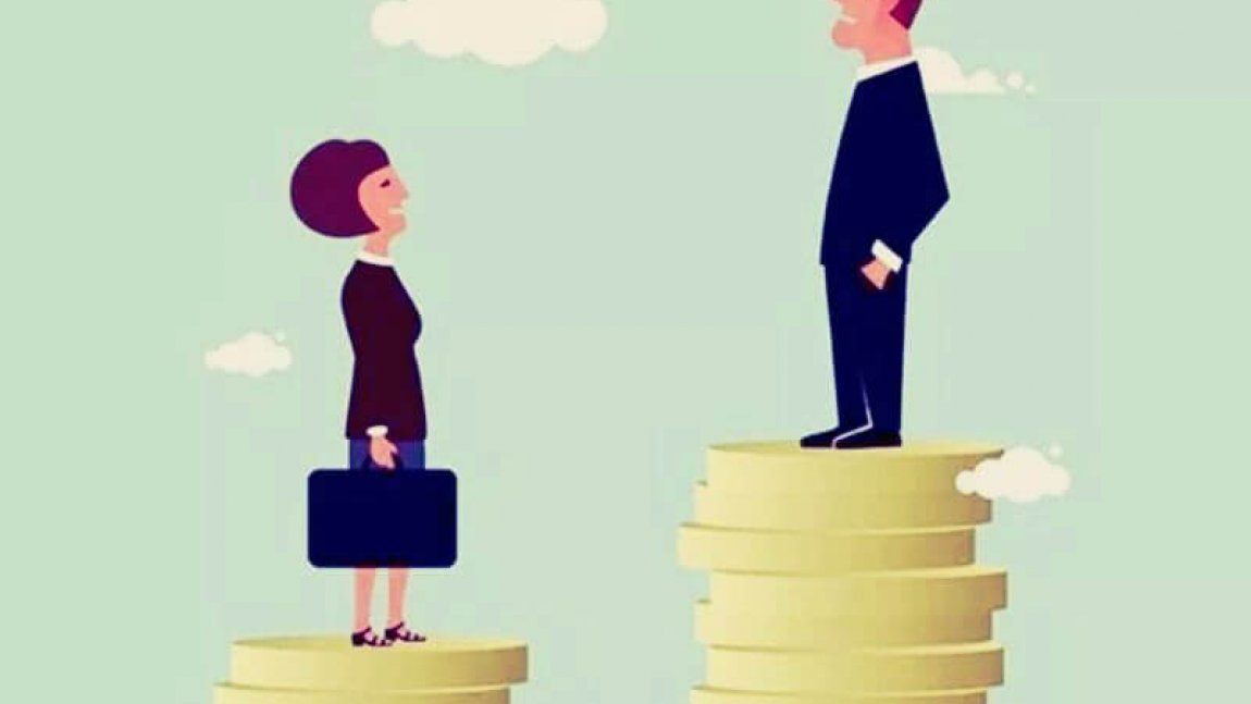 DemDaily: The Pay Gap
