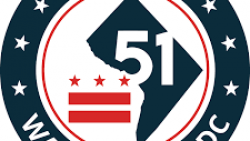 DemDaily: The 51st State