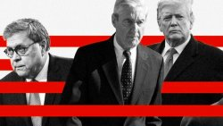 DemDaily: Investigating The President