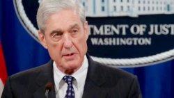 DemDaily: Mueller's Moment