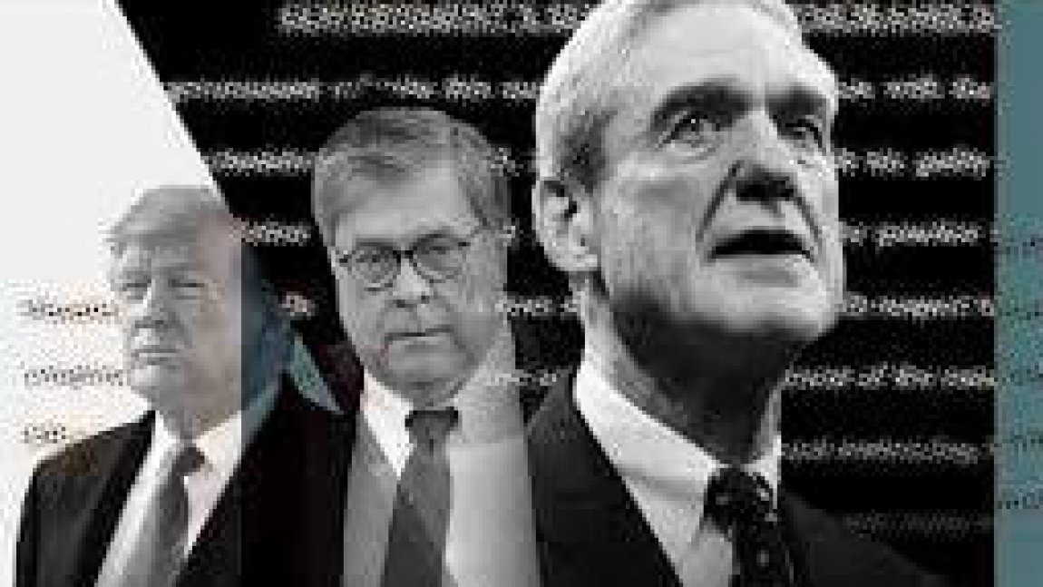 DemDaily: Paving the Path to Impeachment
