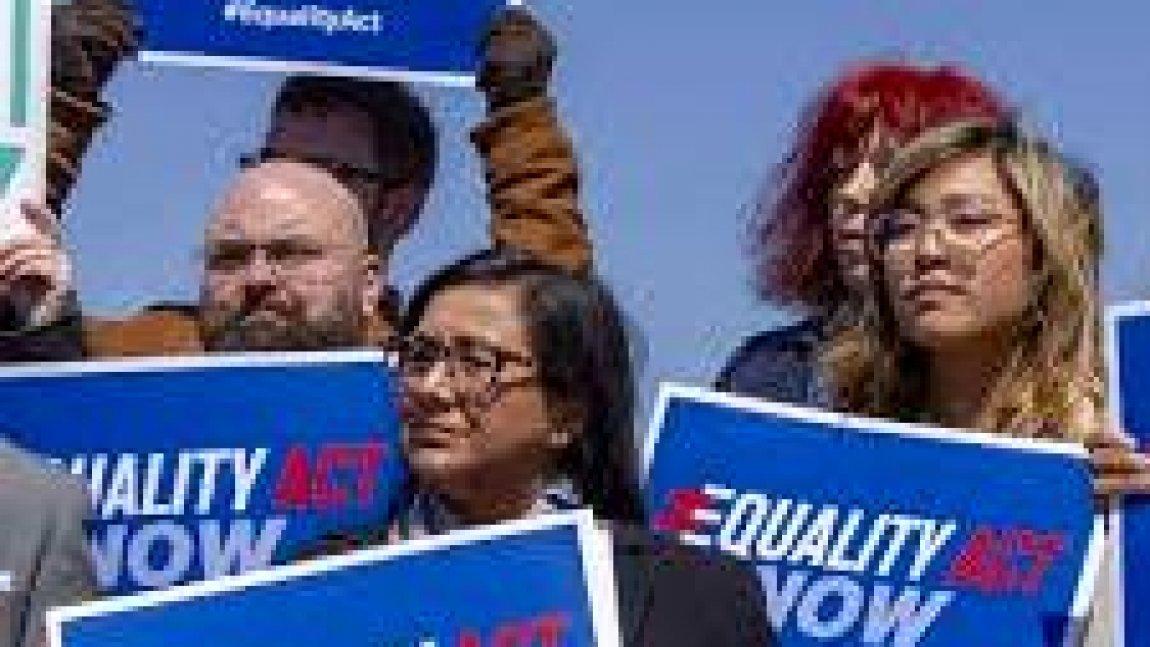 DemDaily: Defending National Pride