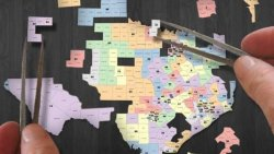 DemDaily: Turning Texas