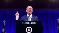 DemDaily: DNC Doubles Down