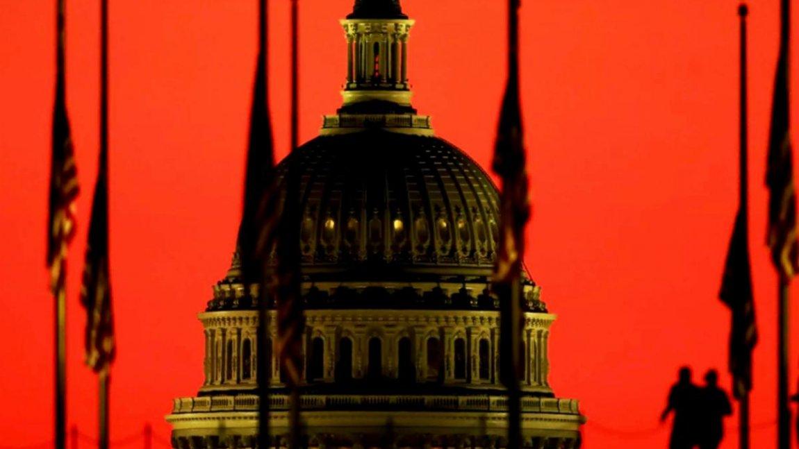 DemDaily: Senate Retirement Raises the Stakes