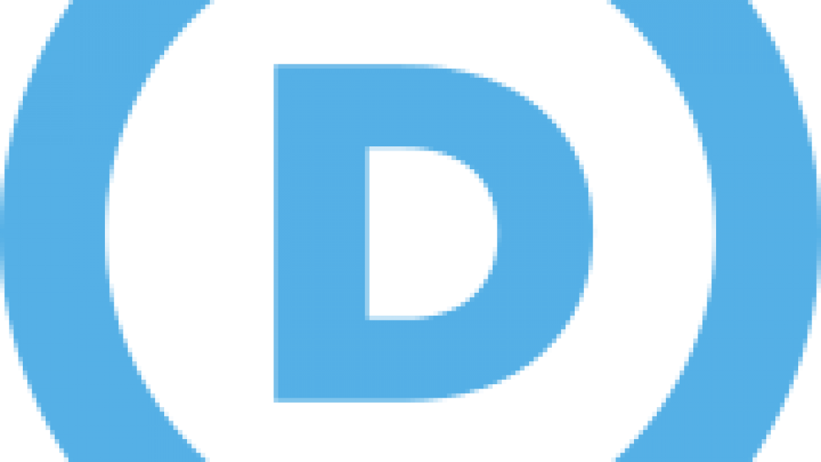 DemDaily: Your Guide to the Democratic National Committee