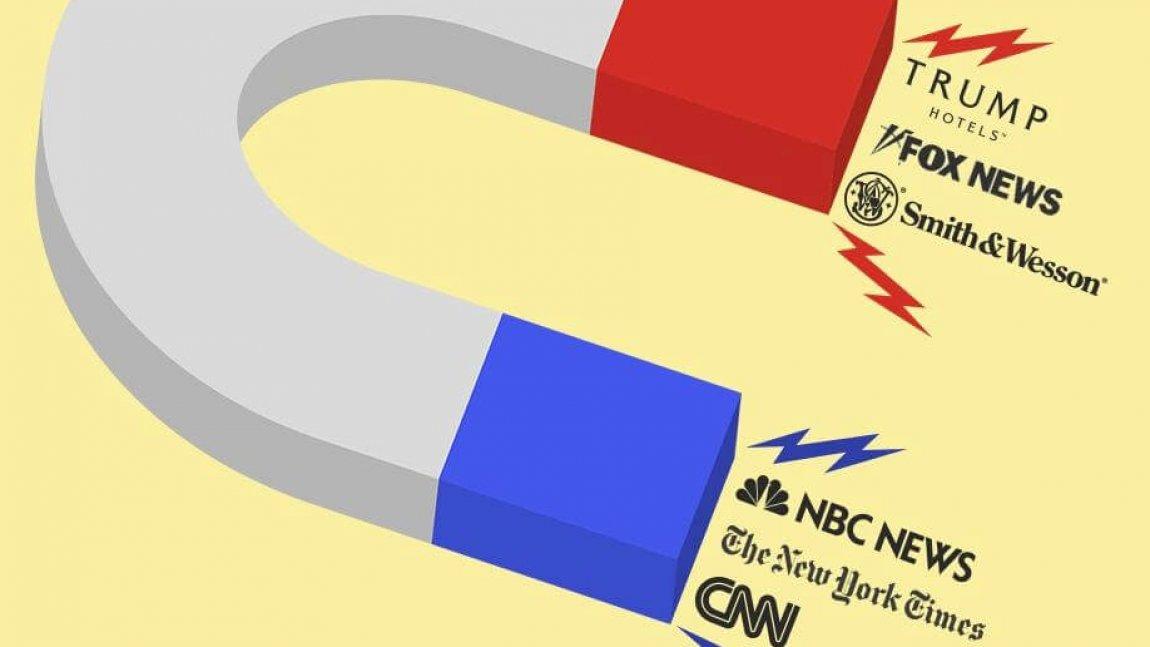 DemDaily: Waging War on the Media