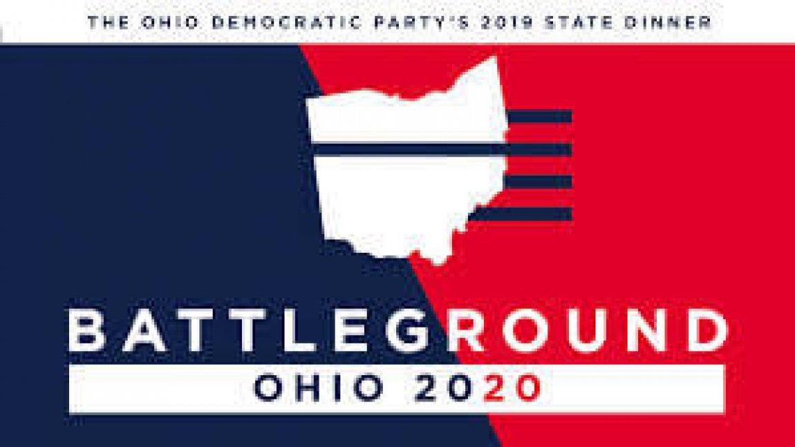 DemDaily: On The Ground in Ohio
