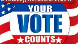 DemDaily: In Your State, On The Ballot