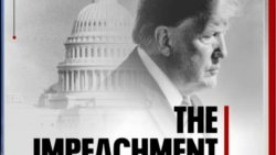 DemDaily: The Impeachment Hearings: Day One