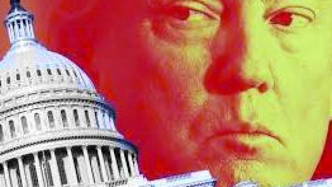 DemDaily: The Impeachment Rollout