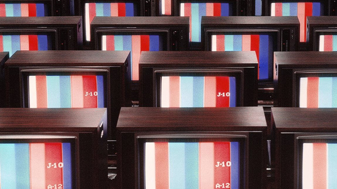 DemDaily: War on the Airwaves