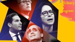 DemDaily: Undermining Democracy
